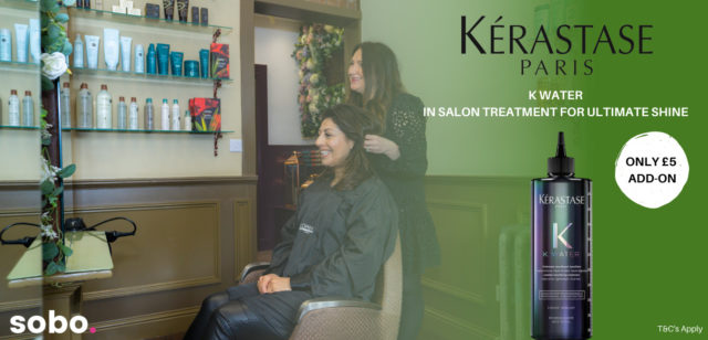 Kerastase-K-Water-Blowdry